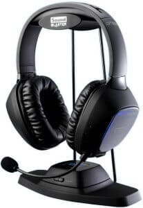 Casque Sound Blaster Tactic3D Omega